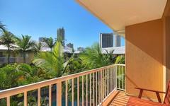 35 Palm Avenue, Surfers Paradise QLD