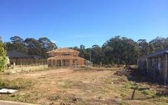 Lot 331 Dunell Street, Middleton Grange NSW