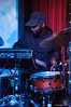 Travis McFerrin (supported by Bunk) at the Sugar Club