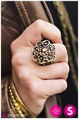 3142_4.1image1(ring)-logo (1)