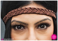 3149_4.1image1(headband)01-logo (1)