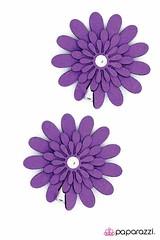 2800_2Image2(Purple1)-01