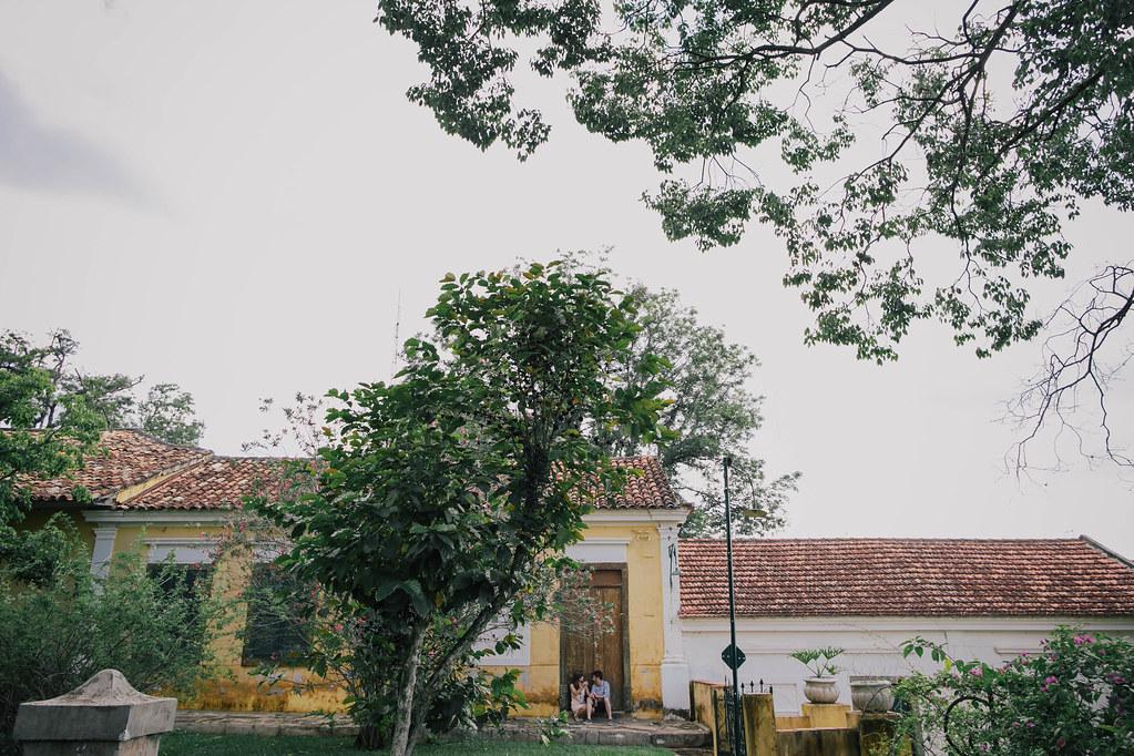 E-session, Ensaio, Ensaio de casal, Fazenda Vassoural, Pré wedding,