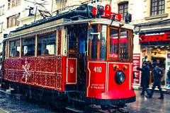 Istanbul_15 (Laura Dreamer) Tags: world travel happiness istanbul turchia