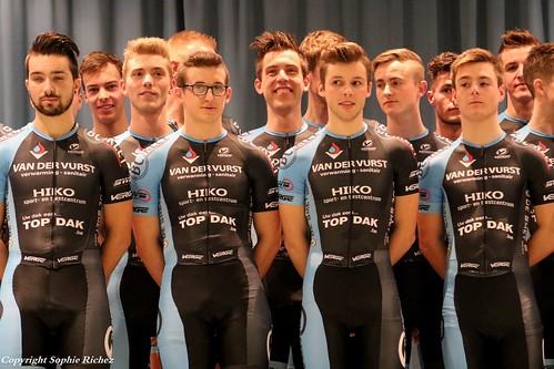 Team van der Vurst - Hiko (102)