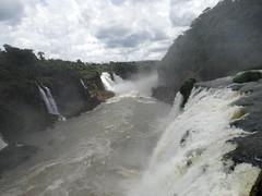 Iguacu (Bra)-27
