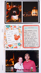 Nikon D7100 Day 124 Dec 14-11.jpg (girl231t) Tags: 02event 03place 04year 06crafts 0photos 2014 disneylove orangeville scottandtinahouse scrapbooking utah scrapbook layout pocket disney wdw waltdisneyworld