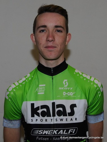 Kalas Cycling Team 99 (88)