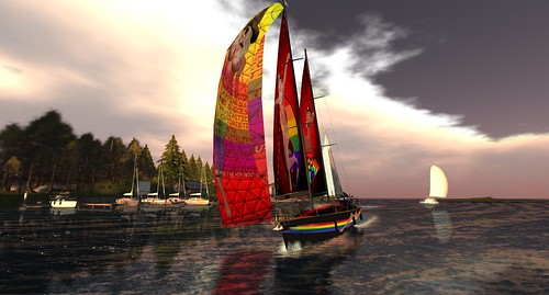 cruise sailing secondlife lcc secondlife:z=21 secondlife:x=20 secondlife:y=158 secondlife:region=swallowtail secondlife:parcel=sailorscoveeastswallowtail