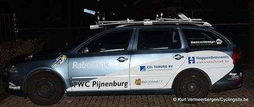 TWC Pijnenburg (162)