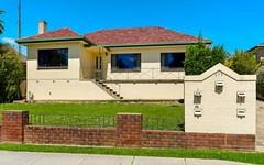 1/275 Borella Road, Albury NSW