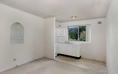 9/9 Foss St, Forest Lodge NSW
