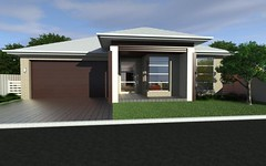 Lot 1429 Edmondson Park, Edmondson Park NSW