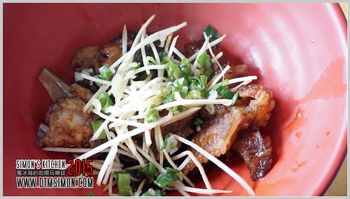 台灣鮮魚湯20.jpg