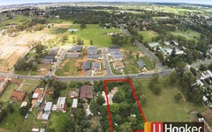 79 St Albans Road, Schofields NSW