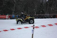 kvadra (fastestlaps) Tags: auto latvia hillclimb traks gaizikalns sackstes autotraks golgts