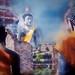 Buddhas at Phra Nakhon Si Ayutthaya