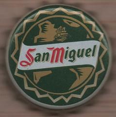 San Miguel (86).jpg (danielcoronas10) Tags: miguel san 008000 fbrcnt002 eu0ps169 dbj045 crvz crpsn003