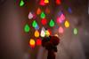 Lovers in the rain (-Baptiste Coub-) Tags: nikon flickr bokeh estrellas f18 baptiste singingintherain 35mn flickrfriday d3100 coubronne