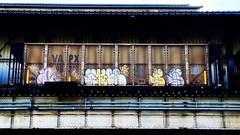AEST & WYSE (BLACK VOMIT) Tags: 2 car train graffiti ol south dirty dos coal d30 freight wyse aest aest2 coalie