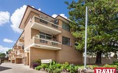 1/161 Denison Road, Dulwich Hill NSW