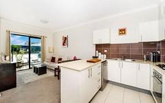 39/20-34 Wyndham Street, Alexandria NSW