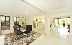 17 Second Ave, Gymea Bay NSW