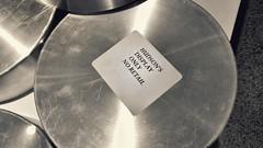 Hudson's Display Only No Retail (Nicholas Eckhart) Tags: usa retail mi america mall us michigan detroit departmentstore macys northland stores marshallfields southfield hudsons 2015 deadmall dyingmall northlandcenter jlhudsoncompany