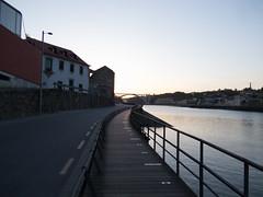 portugal porto oporto