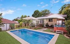 10 Carcoola Road, Cromer NSW
