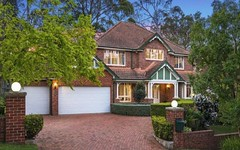 4 Field Place, Wahroonga NSW