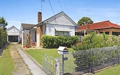 20 Wattle Avenue, Villawood NSW