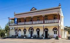1 Davis Street, Currabubula NSW