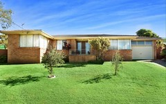 4 Nariel Pl, Peakhurst Heights NSW
