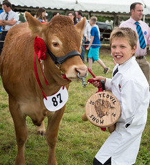 208/366 Milking Stool Winner - 366 Project 2 - 2016 (dorsetpeach) Tags: yeovilshow show agriculturalshow yeovil somerset england event cow stool champion 366project aphotoadayforayear 365 366 2016 second365project