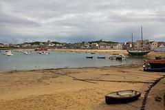 IMG_3771_edited-1 (Lofty1965) Tags: boats beach townbeach ios islesofscilly