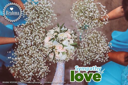 Braham-Wedding-Concept-Portfolio-Sympathy-Of-Love-1920x1280-12