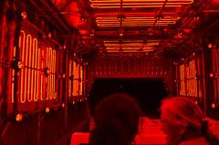 Dinosaur (zachclarke) Tags: animalkingdom disney disneyworld waltdisneyworld orlando fl florida ak dak wdw themepark amusementpark 2016 nikon nikond5100 d5100 zachclarke2 zachclarke summer july dinosaur dinorama dinoland thedinoinstitute darkride