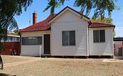 30 Wilga St, Leeton NSW