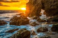 Epic Malibu Sunset: Nikon D810 Fine Art Sunset Landscape Photography: Elliot McGucken Fine Art! (45SURF Hero's Odyssey Mythology Landscapes & Godde) Tags: sunset seascape art landscape photography nikon angle fineart fine wide sunsets malibu elliot epic fineartphotography naturephotography naturephotos landscapephotography mcgucken d810 fineartphotos fineartlandscape elliotmcgucken elliotmcguckenphotography elliotmcguckenfineart