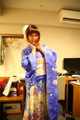307A0210 () Tags: japan tokyo                 jenny