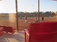July 10, 2016 (2) (gaymay) Tags: california gay love desert balls gloves coachellavalley softball bats cathedralcity riversidecounty bigleaguedreams