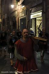 Paliospaolino16_039LR (Alessandro Della Maggiora) Tags: italy italian lucca medieval tuscany medievale palio medioevo ital balestrieri sanpaolino spaolino paliodellabalestraantica