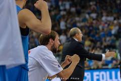 _TON5256 (tonello.abozzi) Tags: nikon italia basket finale croazia d500 petrovic poeta olimpiadi hackett nital azzurri gallinari torio saric bogdanovic belinelli ukic preolimpico datome torneopreolimpicoditorino