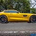 Mercedes-AMG-GT-S-2