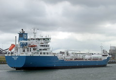 FURE WEST (Dutch shipspotter) Tags: tankers merchantships