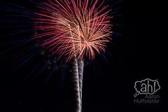 EP Fireworks-43 (HuffDaddyATL) Tags: georgia fireworks eastpoint