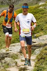 DSC05735_s (AndiP66) Tags: zermatt gornergrat marathon halfmarathon halbmarathon stniklaus riffelberg wallis valais schweiz switzerland lonzaag lonzabasel lonzavisp lonzamachtdichfit lonzamakesyoufit samstag saturday 2016 2juli2016 sony sonyalpha 77markii 77ii 77m2 a77ii alpha ilca77m2 slta77ii sony70400mm f456 sony70400mmf456gssmii sal70400g2 andreaspeters ch