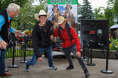 ajbaxter160716-0108 (Calgary Stampede Images) Tags: canada alberta calgarystampede 2016 allanbaxter ajbaxter