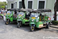 01 Viajefilos en Bangkok, Tailandia 116 (viajefilos) Tags: bea bangkok pablo tailandia bauset viajefilos